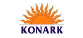 Konark-Group